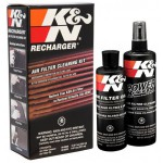 Cleaning Kit Filter - Care Service Kit 99-5050