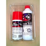 Cleaning Kit RED 111.0R