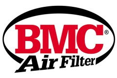 BMC Filters photos gallery